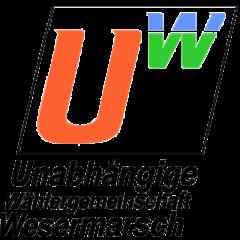 UW-Wesermarsch